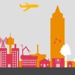 Infraestructura sostenible: Desafíos y oportunidades en el futuro