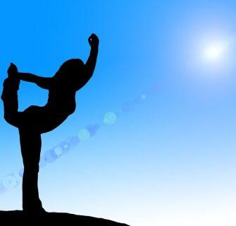 Saúde x Trabalho A busca pelo equilíbrio