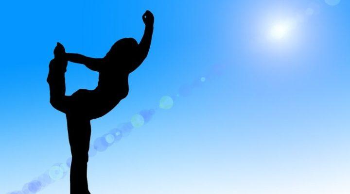 Excesso de Trabalho x Saúde-A busca pelo equilíbrio