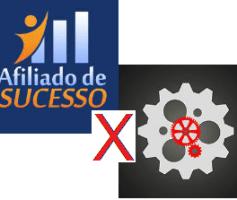 Afiliado de Sucesso x A Máquina de Vendas Online 2.0 – Qual Escolher?