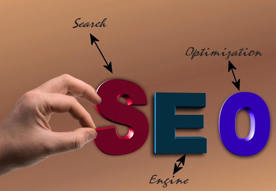 5 dicas de SEO para Otimização de Sites para Iniciantes2
