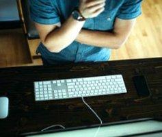 Como Gerar Títulos para Artigos do Seu Blog