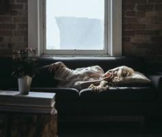 Procrastinação – Como superar a procrastinação na sua vida