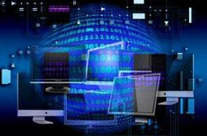 Marketing Digital – 10 perguntas e respostas