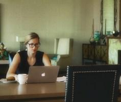Trabalhar em Casa – 7 Maneiras de ser mais Produtivo