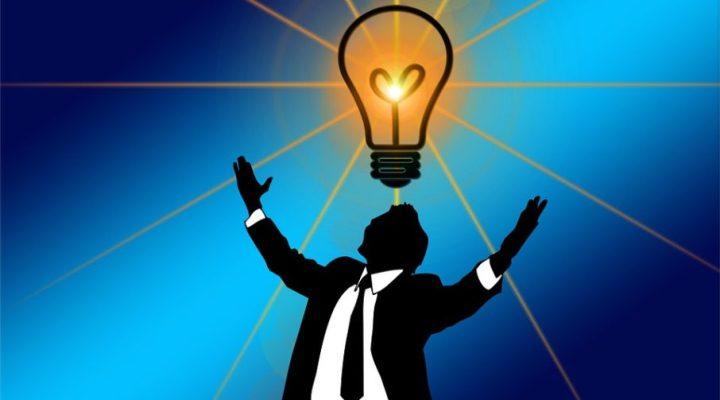 Negócio para Trabalhar em Casa – 33 Ideias