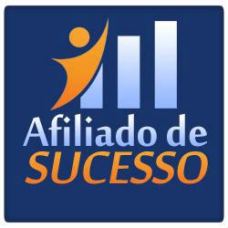 afiliado de sucesso
