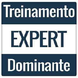 expert dominante