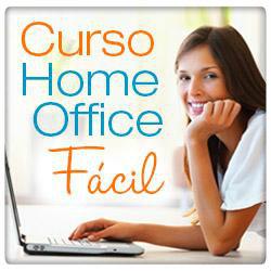 home office fácil