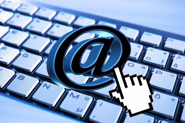15 Maneiras para Construir sua Lista de E-mail