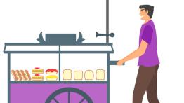 Como fazer o cadastro de Microempreendedor Individual – MEI