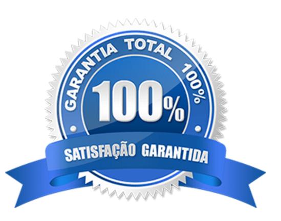 garantia-fórmula-negócio-online