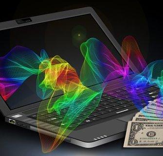 ganhar dinheiro na internet honestamente