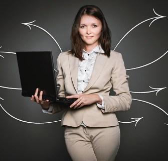 como ser assistente virtual