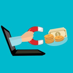 Conheça plataforma de afiliados para ganhar dinheiro online