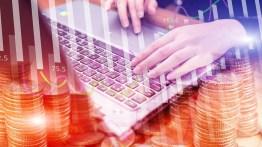 Como ganhar dinheiro na internet como afiliado