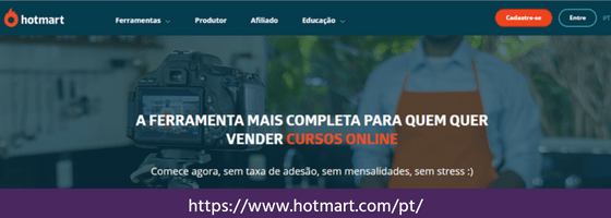 sites-para-ganhar-dinheiro-trabalhando-em-casa