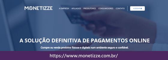 sites para ganhar dinheiro em casa