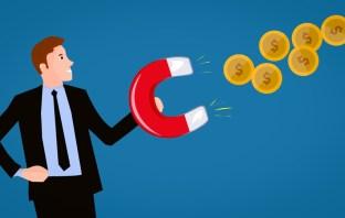 Como Ganhar Dinheiro usando a Internet –  [GUIA COMPLETO]