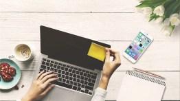 É possível ganhar dinheiro trabalhando em casa?