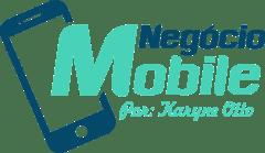 curso negócio mobile da karyne otto