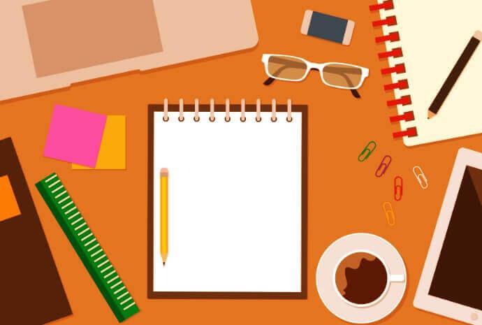 produção de conteúdo para blog