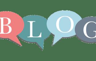 Criar BLOG GRÁTIS – Vale a pena fazer isso?