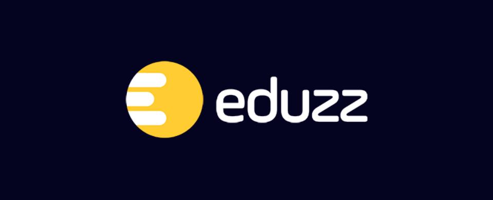 eduzz