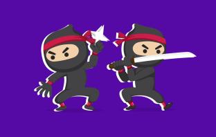 Ferramentas Ninja – O que é e porque é importante para o seu negócio