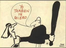 VILLA PERDIDA DE LAS TORRES Por Marti Torres Sandy