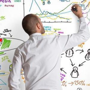 Servicios de marketing editorial