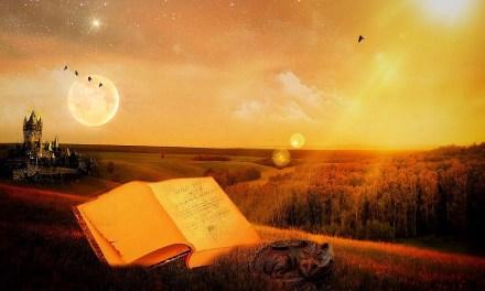 ¿Cómo escribir sin invocar a la utopía?