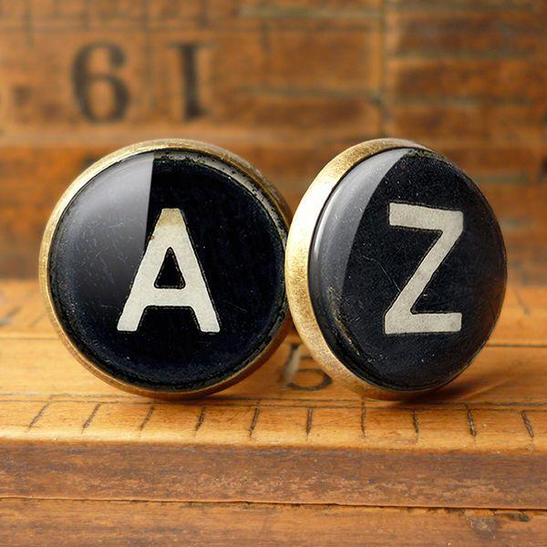 La inusitada, pero poco probable, historia de la A que quería ser Z (nueva versión)