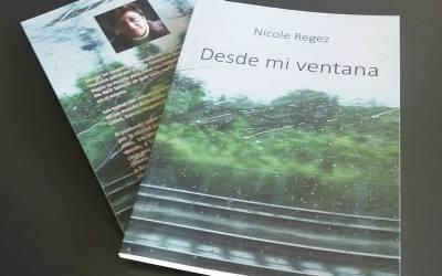 Desde mi ventana, Nicol Regez