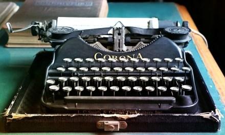 ¿Quieres escribir en desafiosliterarios.com?