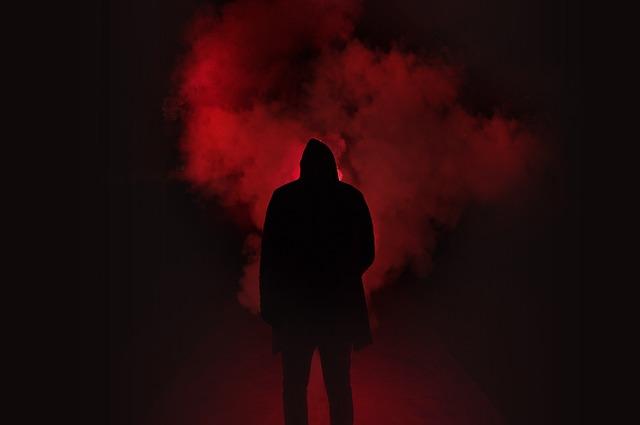 Noches de espanto