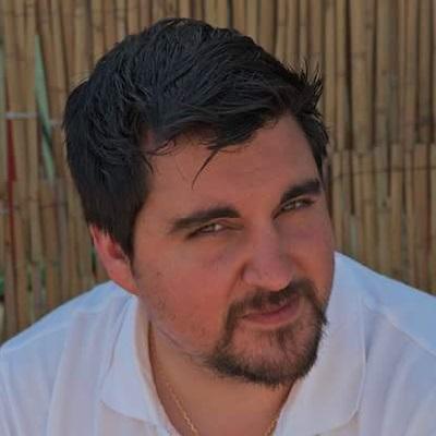 Juanjo Ferrer