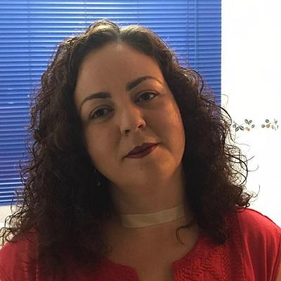 Ana Centellas