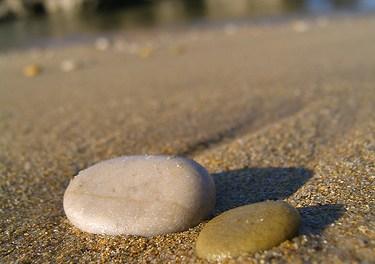 Piedra de lumbre