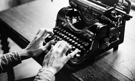 Las escritoras españolas de novela negra rompen estereotipos