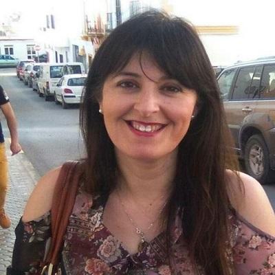 Isabel Antequera