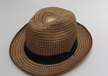 El Sombrero De Panamá