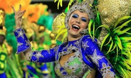 Pal Carnaval