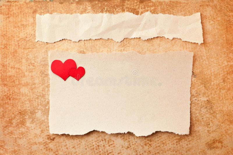 Carta de amor I  Álvaro a Minerva
