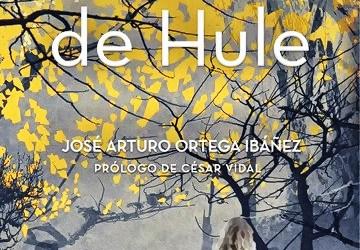 Novela: Botas de hule, de Arturo Ortega