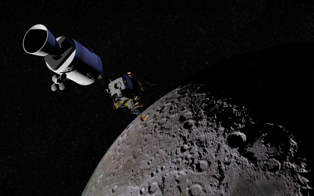 El primer turista espacial