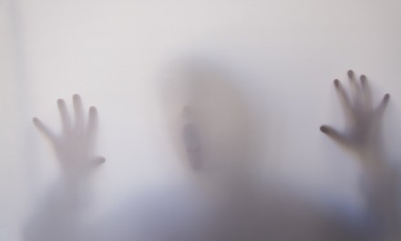 Cuatro paredes