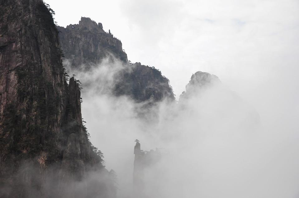 EL ALBA DE LOS TIEMPOS (Hace 40.000 años) 2ª parte