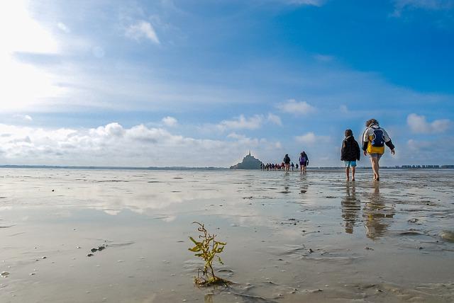La isla de los libros y el turismo de intimidad