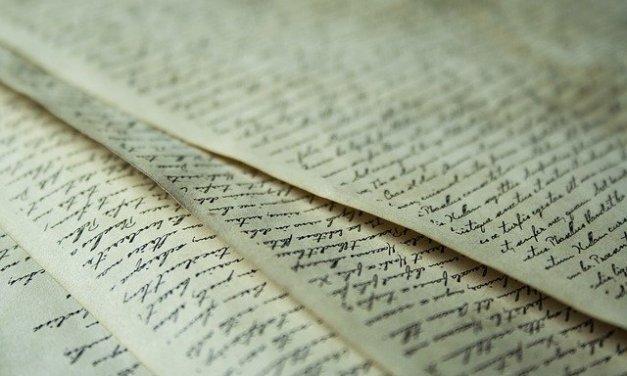 El mejor escritor en lengua castellana